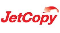 שיווק דיגיטלי- Jet Copy