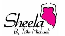 שיווק דיגיטלי- Sheela
